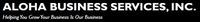 Aloha Business Services, Inc.