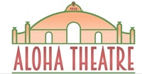 Aloha Performing Arts Company