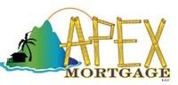 APEX Mortgage, LLC