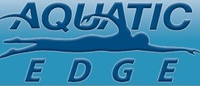 Aquatic Edge Inc.