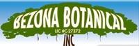 Bezona Botanical, Inc.
