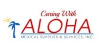 Big Island Medical, Inc.
