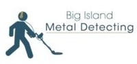 Big Island Metal Detecting
