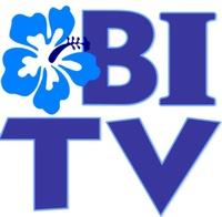 Big Island Television