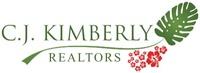 C.J. Kimberly Realtors