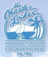 Charter Locker