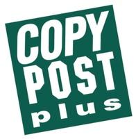 Copy Post Plus