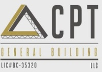 CPT General Building