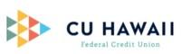 CU Hawaii Federal Credit Union
