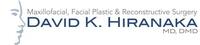 David K. Hiranaka, MD, DMD, Inc.