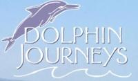 Dolphin Journeys, LLC