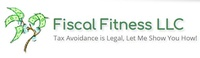 Fiscal Fitness LLC