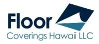 Floor Coverings Hawaii, LLC