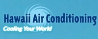 Hawaii Air Conditioning & Fireplaces