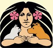 Hawaii Island Humane Society