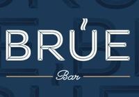 Brue Bar - Bishop