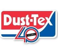 Dust-Tex Honolulu, Inc.