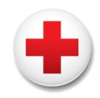 American Red Cross, Pacific Islands Region- Hawaii, Guam, Saipan, American Samoa