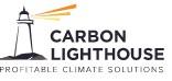 Carbon Lighthouse