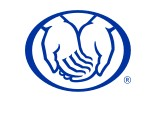 Allstate Insurance- Bradley Maruyama