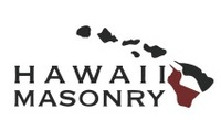 Hawaii Masonry & Development Corporation