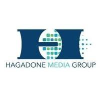 Hagadone Media Group