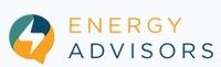 Energy Advisors