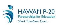 Hawai'i P-20 Partnerships for Education
