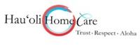 Hauoli Home Care, LLC