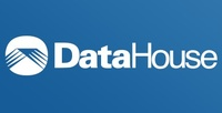 DataHouse Consulting, Inc