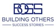Building Other Success Stories LLC