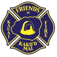 Friends of Kauai Fire Department