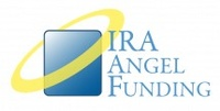 IRA Angel Funding, Inc. dba Kauai Funding