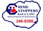 Crime Stoppers Kauai, Inc