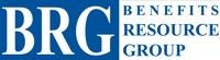 Benefits Resource Group LLC