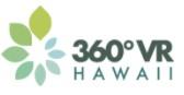 360¡ VR Hawaii