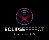 Eclipse Effect Events