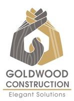 Goldwood Construction