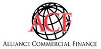 Alliance Commercial Finance LLC
