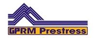 GPRM Prestress, LLC