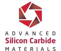 Advanced Silicon Carbide Materials (ASCM)