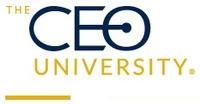 CEO University