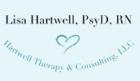 Hartwell Therapy Consulting LLC