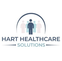 Hart Healthcare Solutions