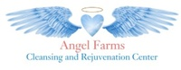 Angel Farms Cleanse and Rejuvenation Center