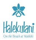 Halekulani Corporation