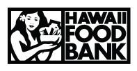 Hawaii Foodbank, Inc.