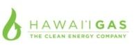 Hawai'i Gas