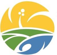 Hawaii Farm Bureau Federation