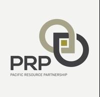 Pacific Resource Partnership